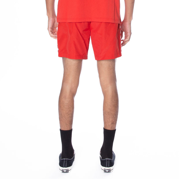 222 Banda Coney Swim Shorts