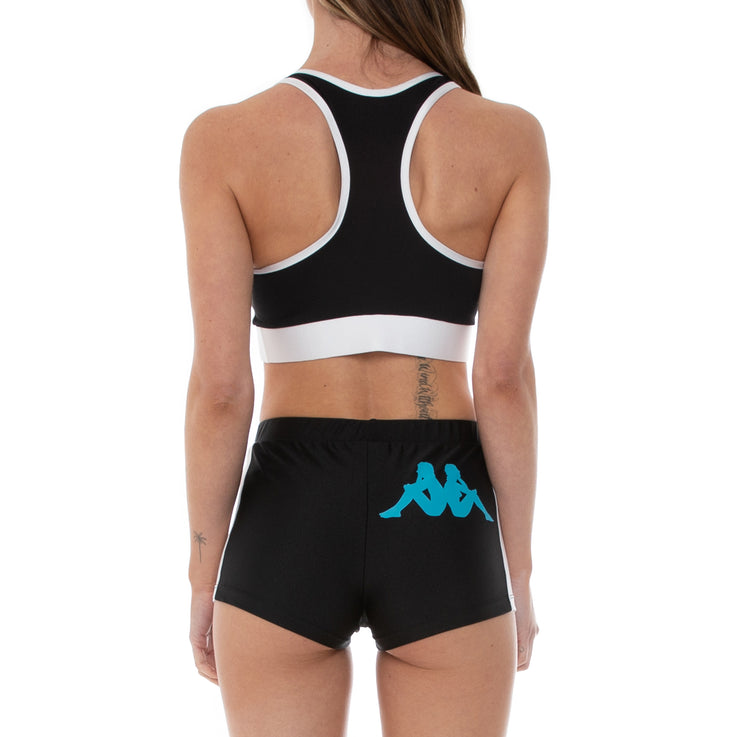 Authentic Rally Catim Sports Bra