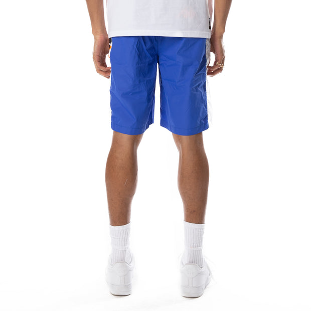 Authentic Rally Clussy Shorts