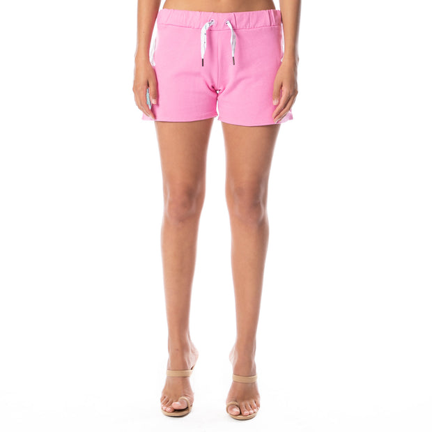 Authentic Sand Cartan Shorts