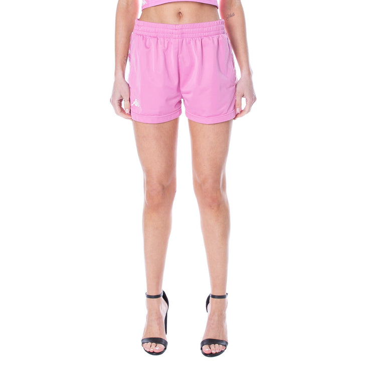 222 Banda Ladytread Shorts