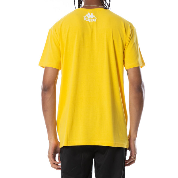 Authentic Sand Clohe T-Shirt