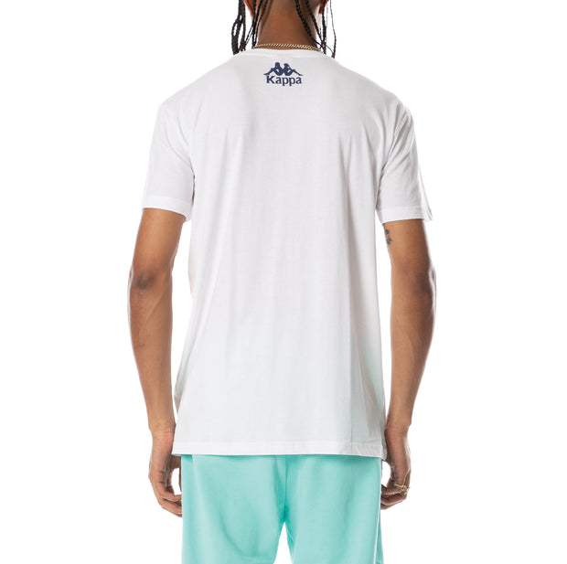 Authentic Sand Crecky T-Shirt