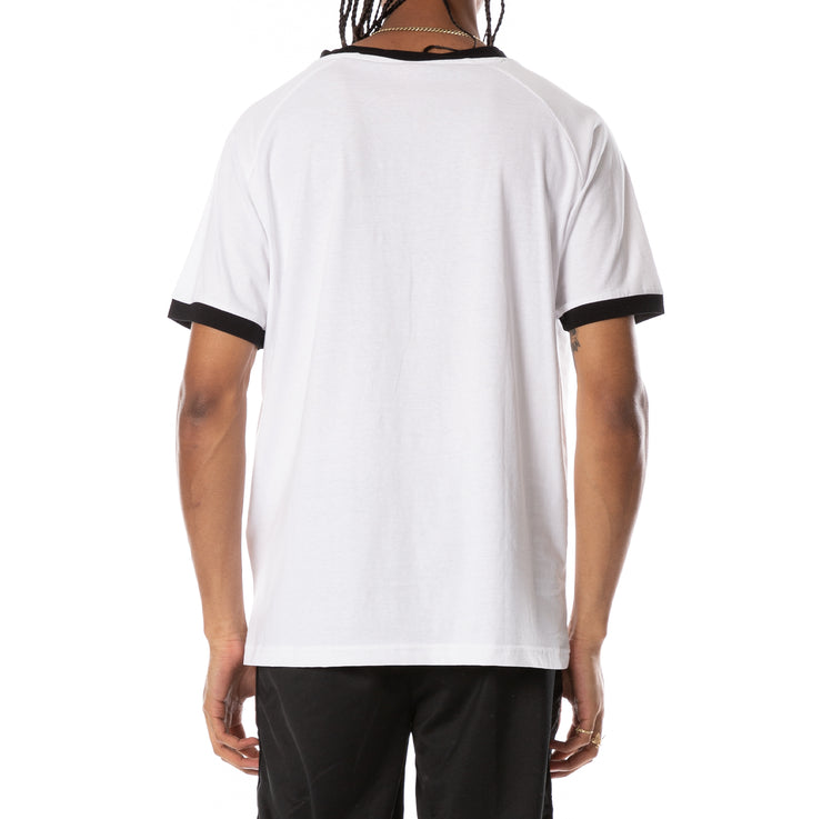 Authentic Sand Cracken T-Shirt