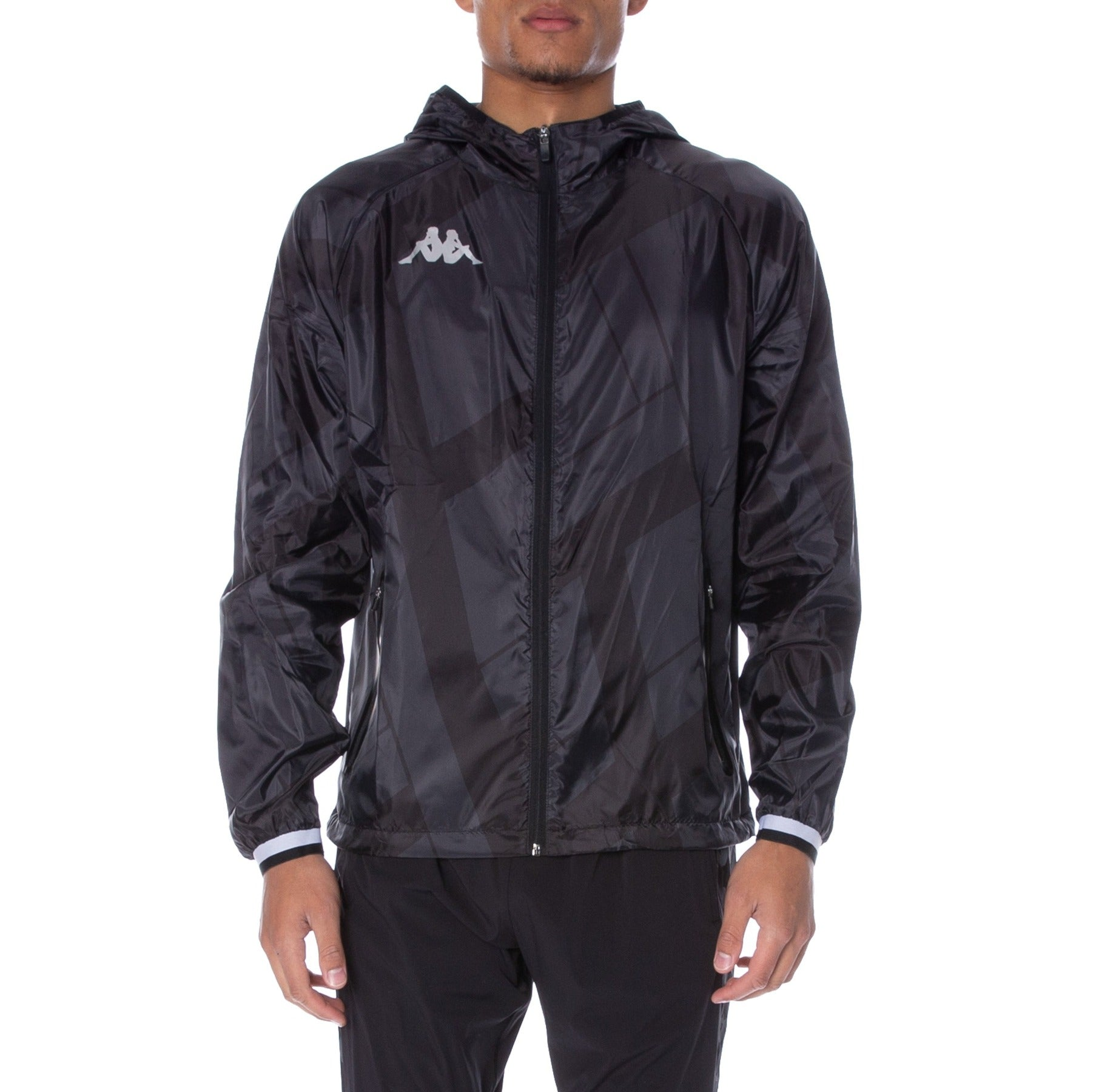 Kombat Bimy Active Jacket