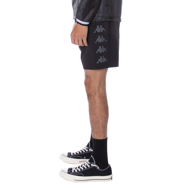 Kombat Berto Active Shorts