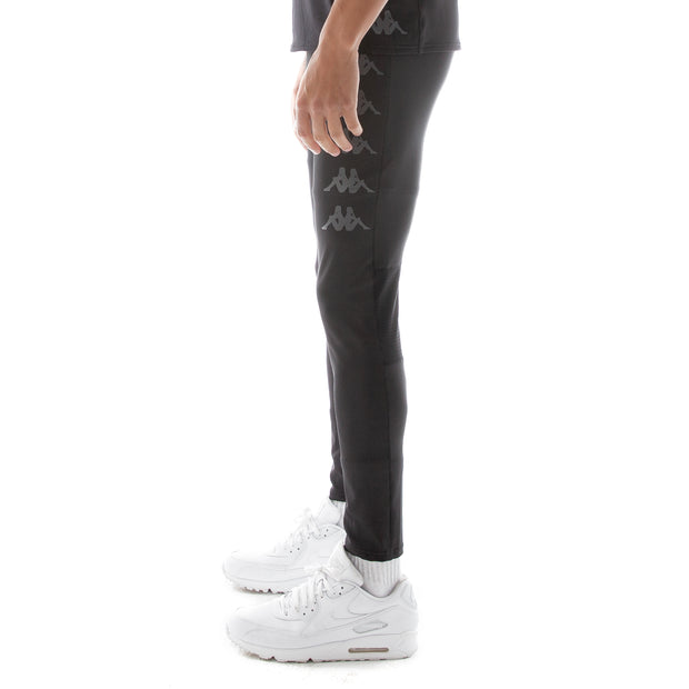 Kombat Bexi Active Pants