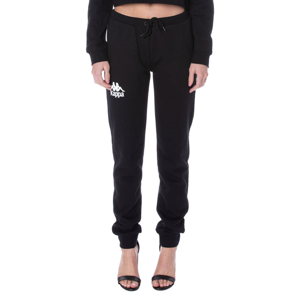 Kappa Authentic Cailo Sweatpants