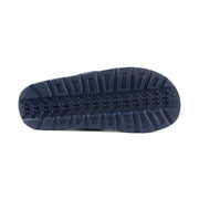 222 Banda Aster 1 Sandals - Blue Md Cobalt White