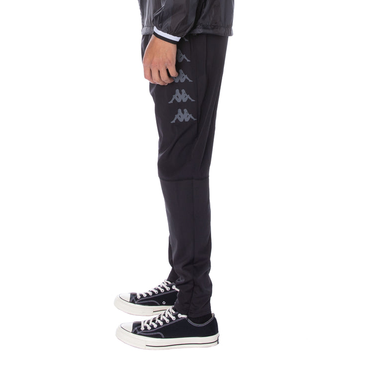 Kombat Bezuna Active Pants