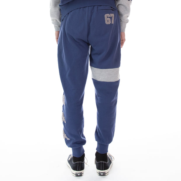 Authentic Bartus Sweatpants