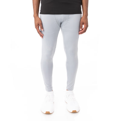 Kombat Bregy Active Leggings - Grey