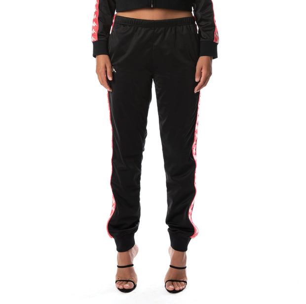 222 Banda Wrastoria Trackpants