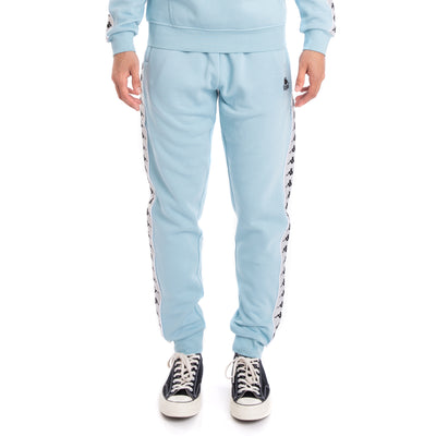 34850f17 Mens Sweatpants – Kappa USA