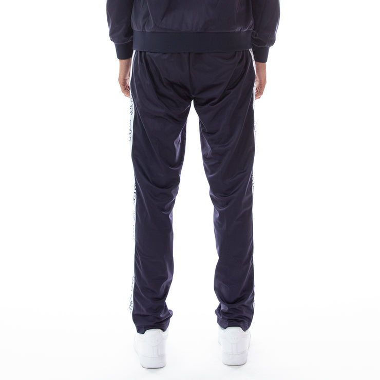 Logo Tape Aplec Trackpants