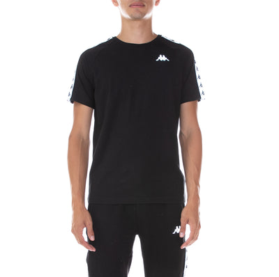 222 Banda Michael Reflective T-Shirt