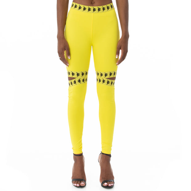 222 Banda Doshy Leggings