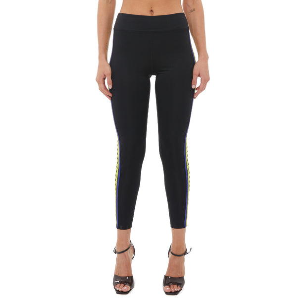 222 Banda Devril Leggings