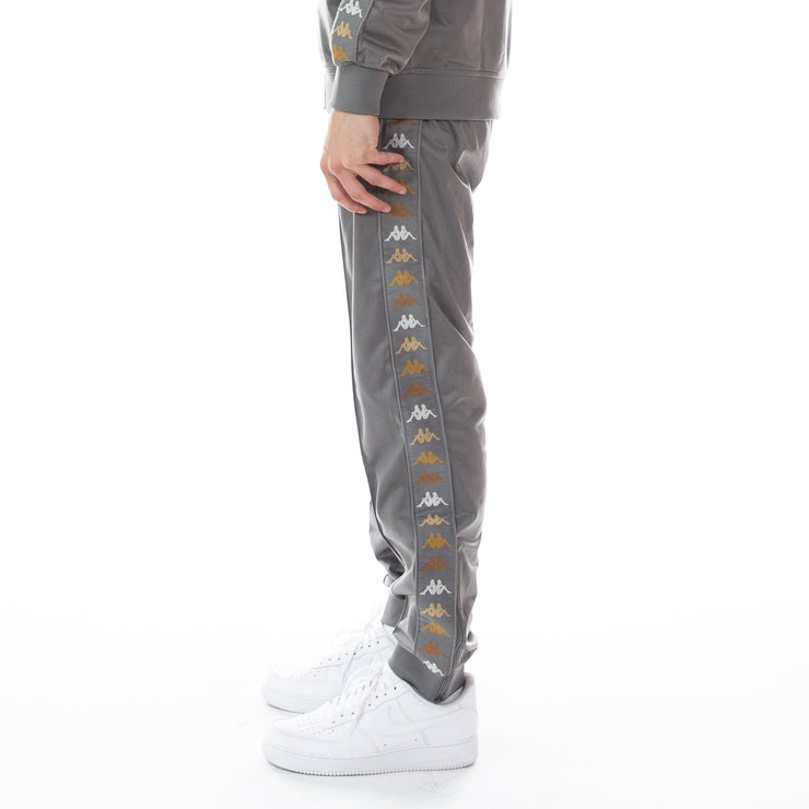 222 Banda Deky Trackpants