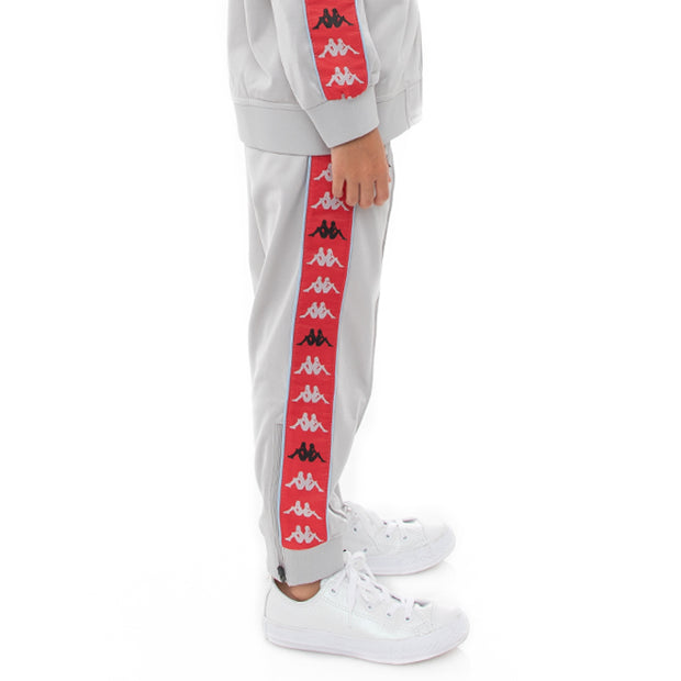 Kids 222 Banda Deky Trackpants