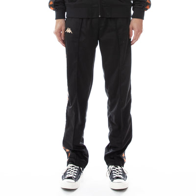 222 Banda Dugrot Trackpants