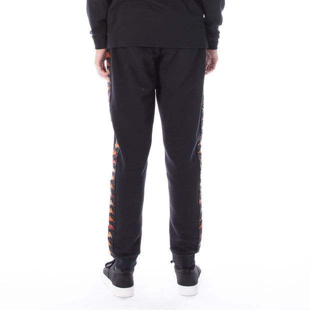 222 Banda Dertly Sweatpants