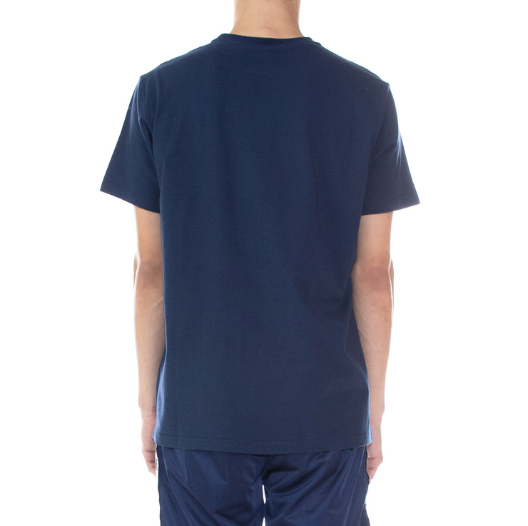 Authentic Dris Reflective T-Shirt