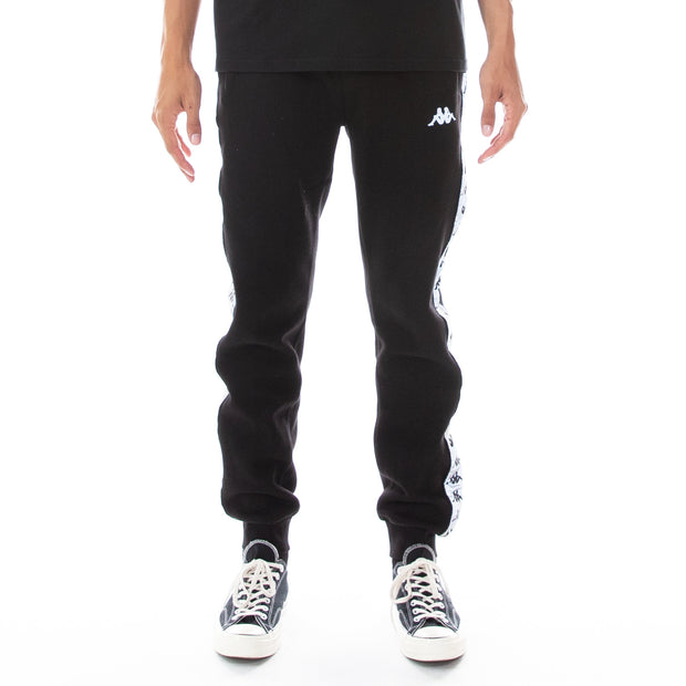 222 Banda Dariis Reflective Sweatpants