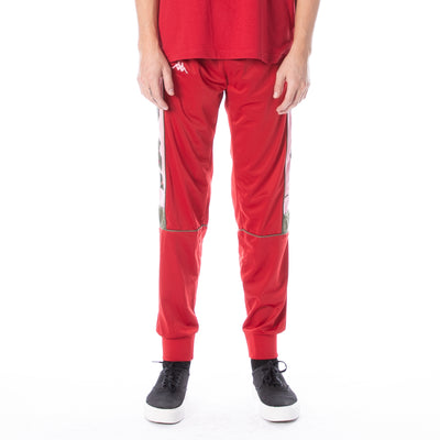222 Banda Daso Trackpants