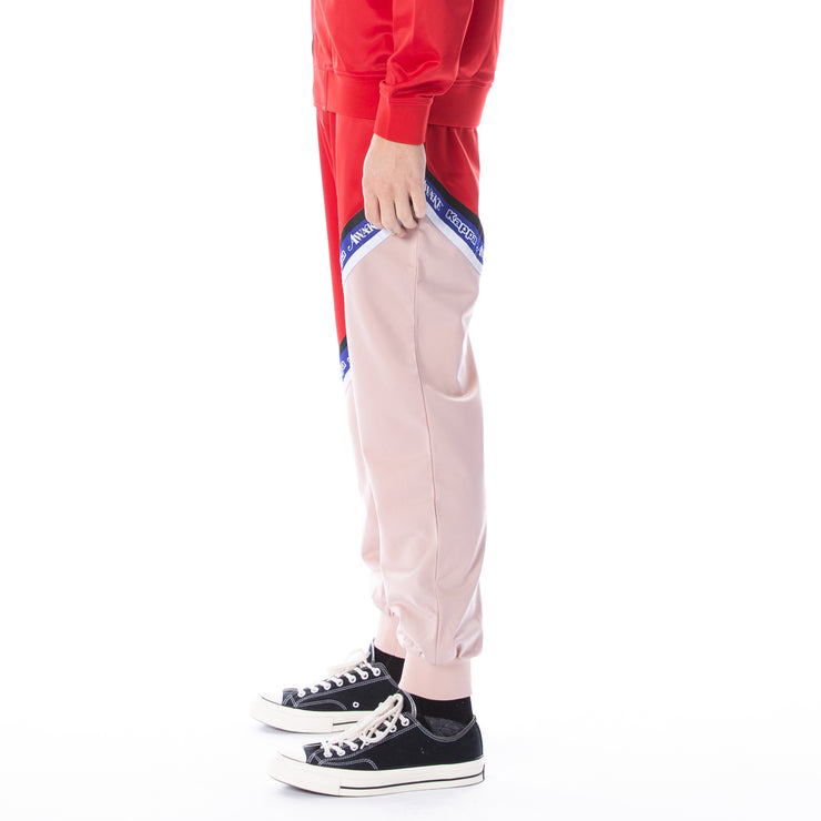 Awake NY x Kappa Emut Trackpants