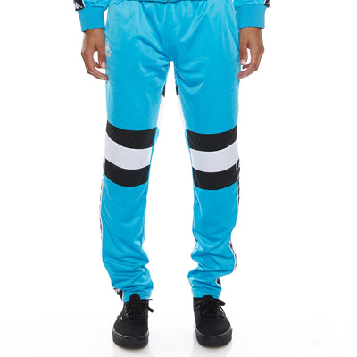 Authentic Football Erin Trackpants - Blue