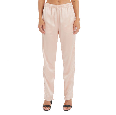 Authentic Juicy Couture Enea Trackpants - Pink Blush