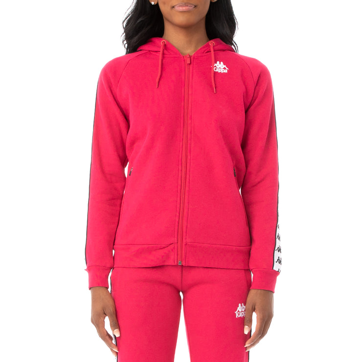 222 Banda Balzi 2 Fleece Jacket