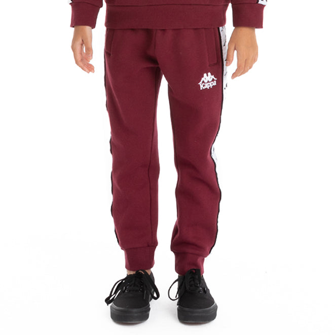 Kids 222 Banda Alanz 2 Sweatpants