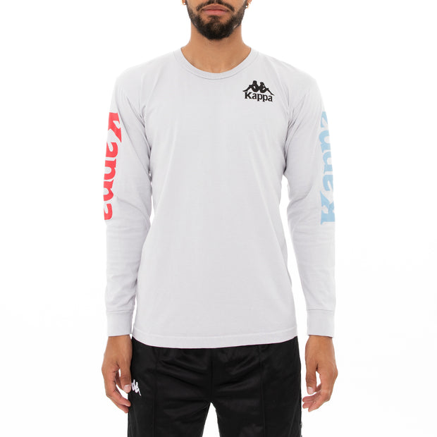 Authentic Ruiz 2 Long Sleeve T-Shirt