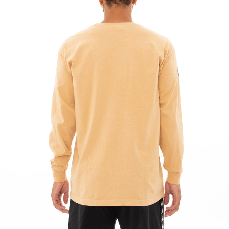 Authentic Bawser Long Sleeve T-Shirt