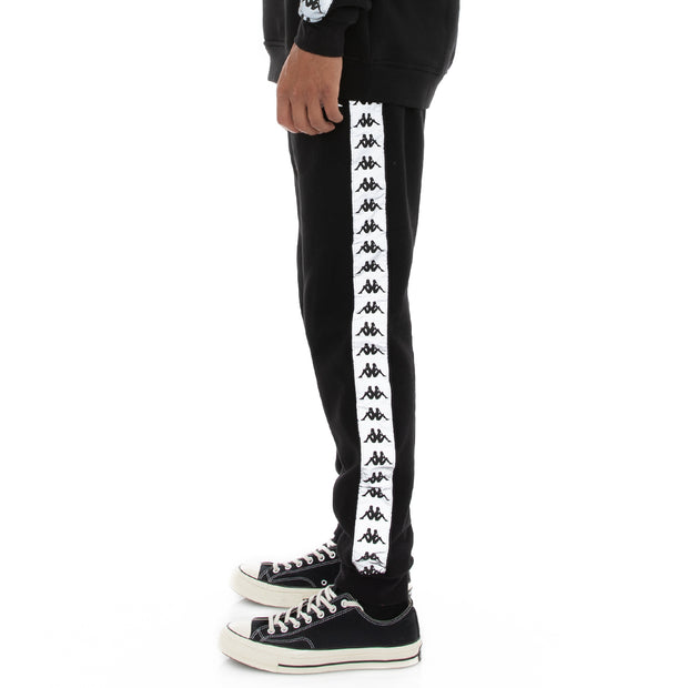 222 Banda Dariis 2 Reflective Sweatpants