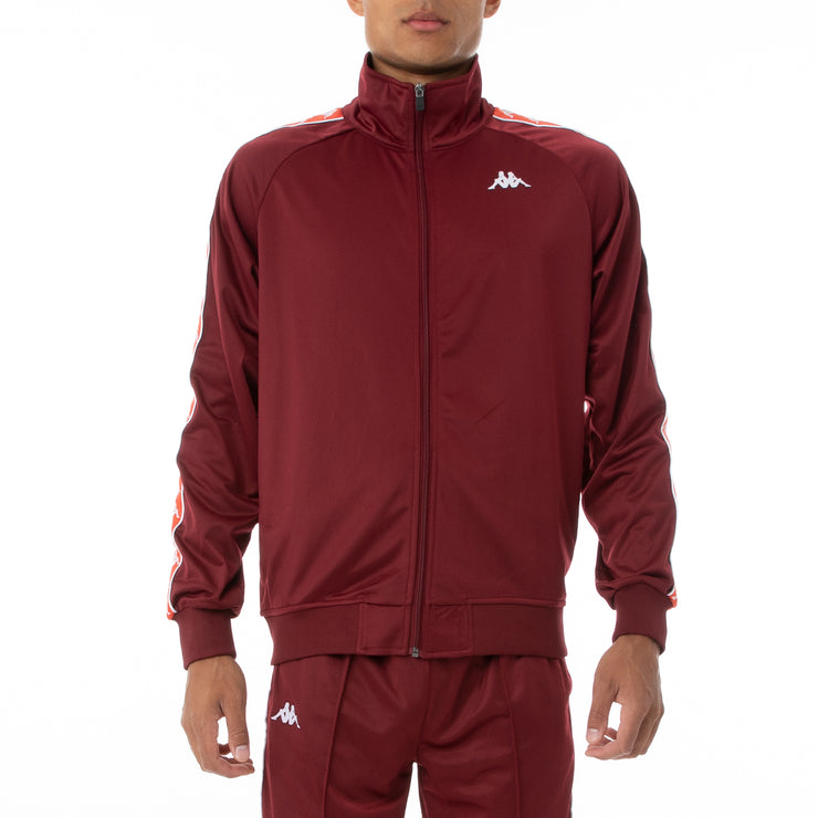 222 Banda Anniston Track Jacket