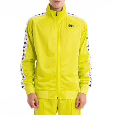 98d16695 Mens Track Jackets – Kappa USA