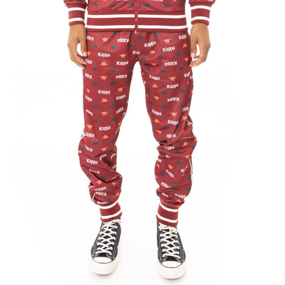 Kappa Authentic Kern Trackpants