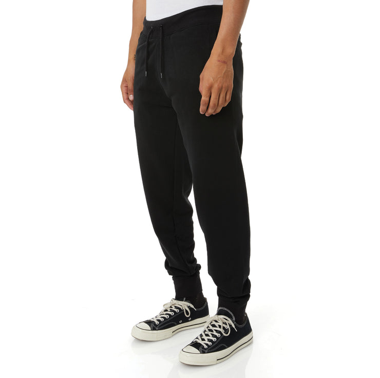 Authentic Maggotty Sweatpants - Black