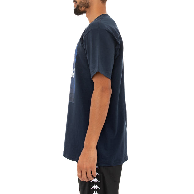Authentic Hike Kamal T-Shirt