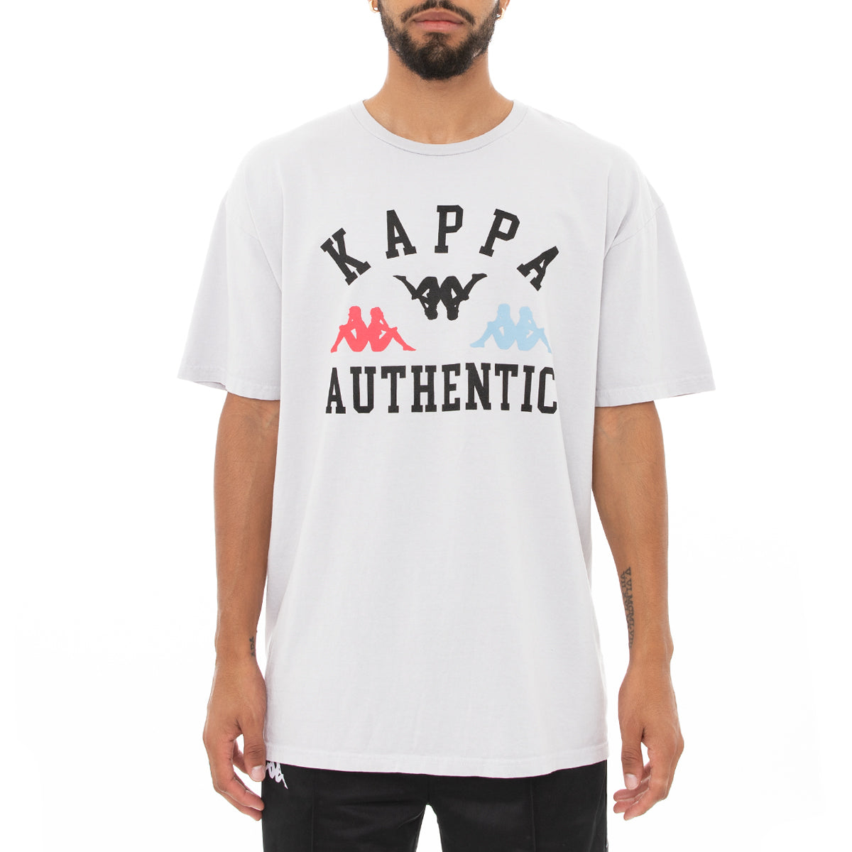 Authentic Kastro T-Shirt