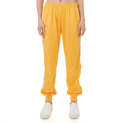 222 Banda Oahe Trackpants - Honey