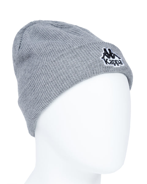 Authentic Aysnes Grey Md Mel Hat