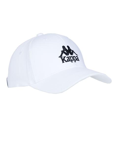 3cb7e43612 Authentic Bzaftan White Black Cap