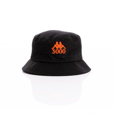 Kappa x Gumball 3000 Authentic Glad Bucket Hat