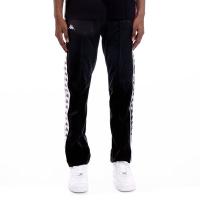 222 Banda Astoriazz Alternating Banda Trackpants