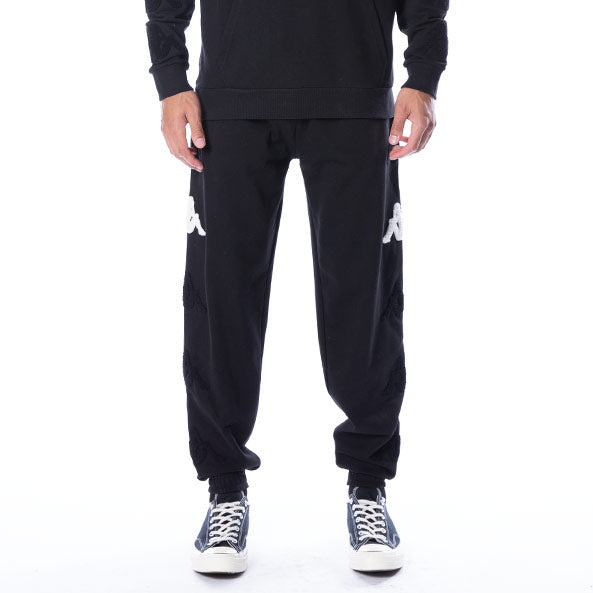 Authentic Sand Crumb Sweatpants