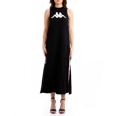 Authentic Jpn Banoy Dress